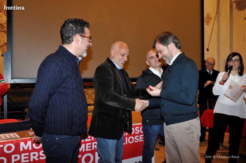 Premiazioni-Avis-2015-foto-Massimo-Renzi-12