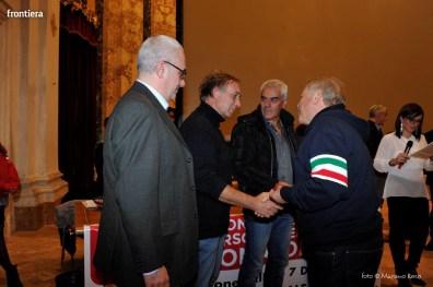 Premiazioni-Avis-2015-foto-Massimo-Renzi-16