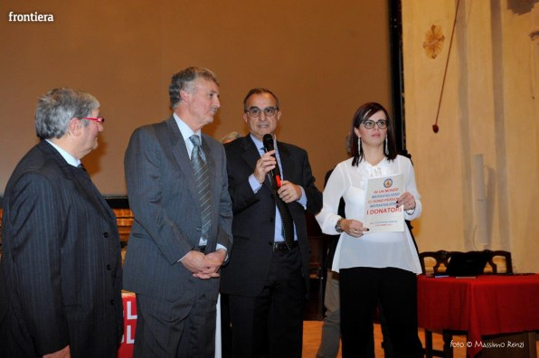 Premiazioni-Avis-2015-foto-Massimo-Renzi-21