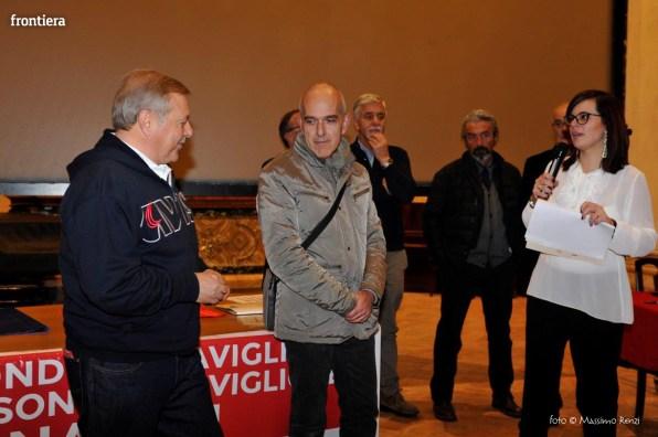 Premiazioni-Avis-2015-foto-Massimo-Renzi-22
