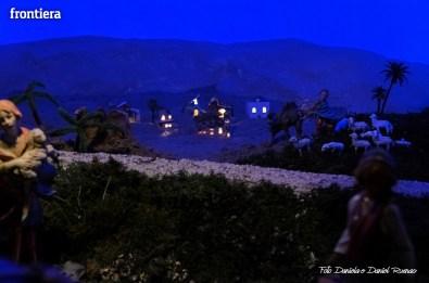 Presepe-Parrocchia-Santa-Rufina-2015-foto-Daniela-e-Daniel-Rusnac-16