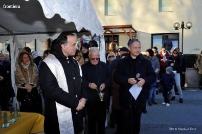 Presepe-Subacqueo-Rivodutri-foto-Massimo-Renzi-24