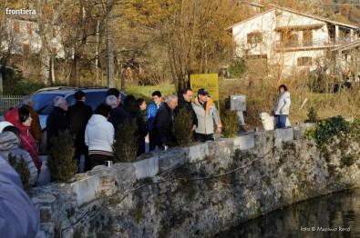 Presepe-Subacqueo-Rivodutri-foto-Massimo-Renzi-25