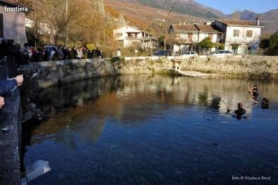 Presepe-Subacqueo-Rivodutri-foto-Massimo-Renzi-26