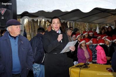 Presepe-Subacqueo-Rivodutri-foto-Massimo-Renzi-28