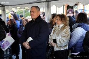 Presepe-Subacqueo-Rivodutri-foto-Massimo-Renzi-34