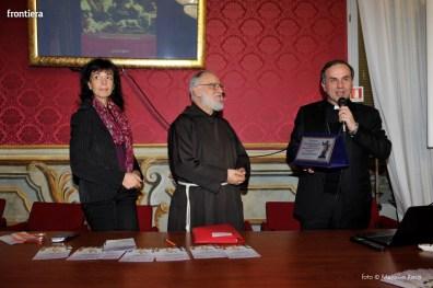 Santa-Barabara-nel-Mondo-Raniero-Cantalamessa-foto-Massimo-Renzi-06