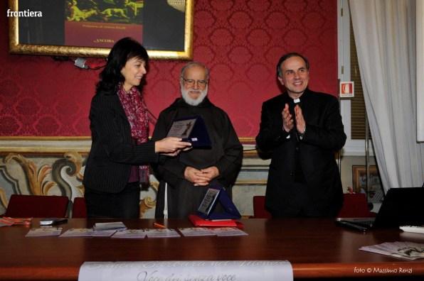 Santa-Barabara-nel-Mondo-Raniero-Cantalamessa-foto-Massimo-Renzi-11