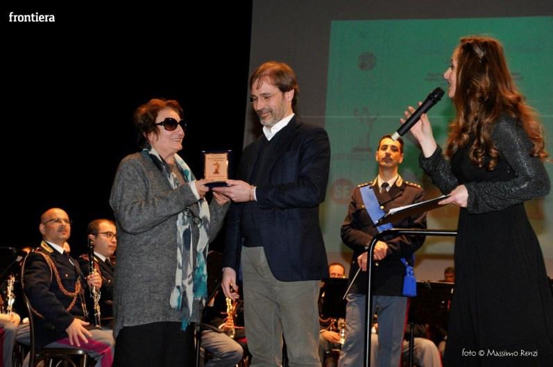 Santa-Barbara-nel-Mondo-2015-Concerto-Polizia-Foto-Massimo-Renzi-20