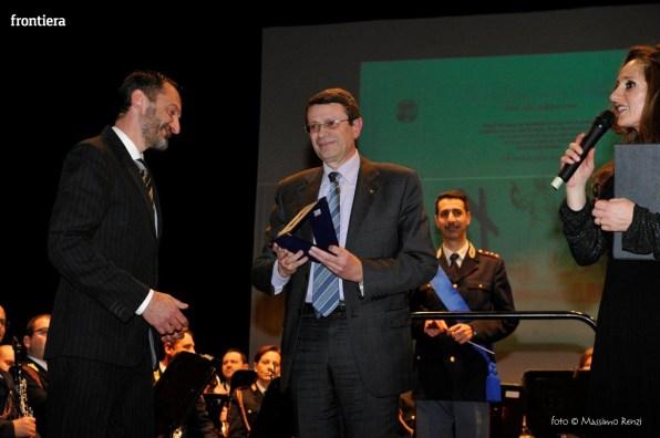 Santa-Barbara-nel-Mondo-2015-Concerto-Polizia-Foto-Massimo-Renzi-22