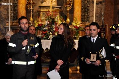 Santa-Barbara-nel-Mondo-2015-Vigili-del-Fuoco-e-Marinai-Lampedusa-Foto-Massimo-Renzi-17