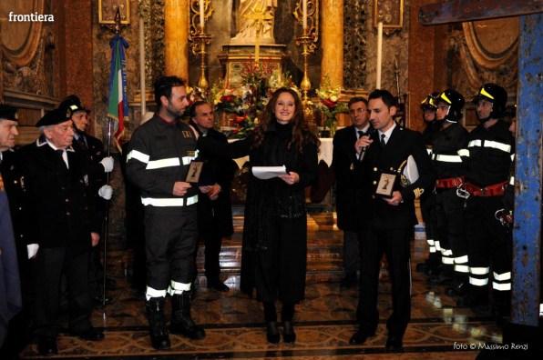 Santa-Barbara-nel-Mondo-2015-Vigili-del-Fuoco-e-Marinai-Lampedusa-Foto-Massimo-Renzi-19