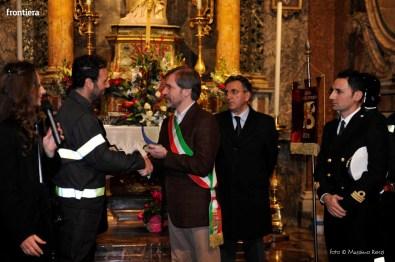 Santa-Barbara-nel-Mondo-2015-Vigili-del-Fuoco-e-Marinai-Lampedusa-Foto-Massimo-Renzi-24