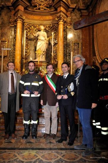 Santa-Barbara-nel-Mondo-2015-Vigili-del-Fuoco-e-Marinai-Lampedusa-Foto-Massimo-Renzi-35
