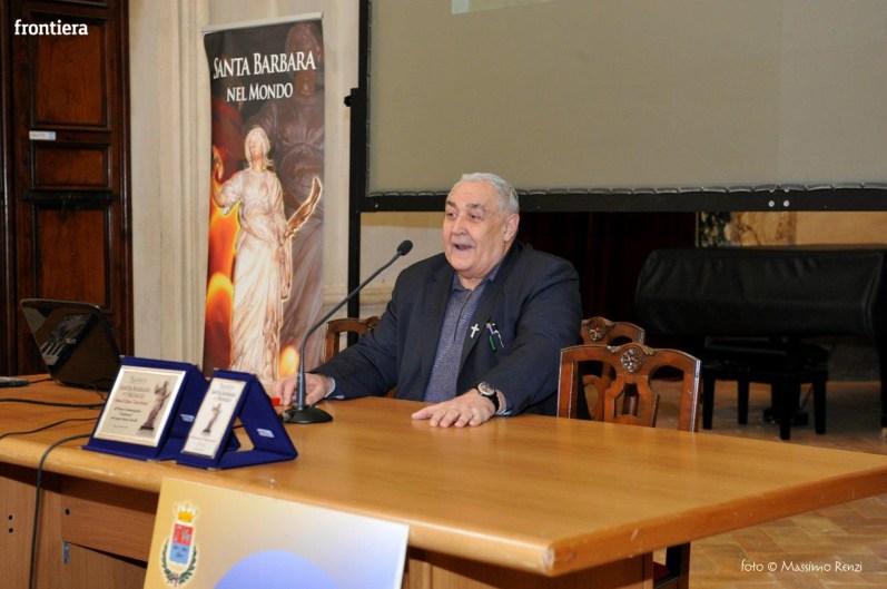 Santa-Barbara-nel-Mondo-2015-premiazione-film-Massimo-Rinaldi-foto-Massimo-Renzi-01