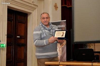 Santa-Barbara-nel-Mondo-2015-premiazione-film-Massimo-Rinaldi-foto-Massimo-Renzi-16