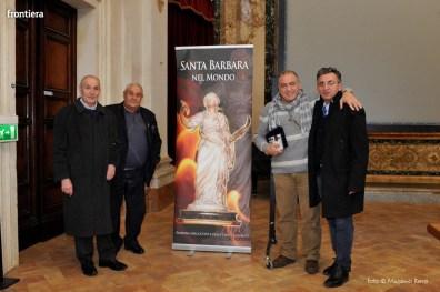 Santa-Barbara-nel-Mondo-2015-premiazione-film-Massimo-Rinaldi-foto-Massimo-Renzi-17