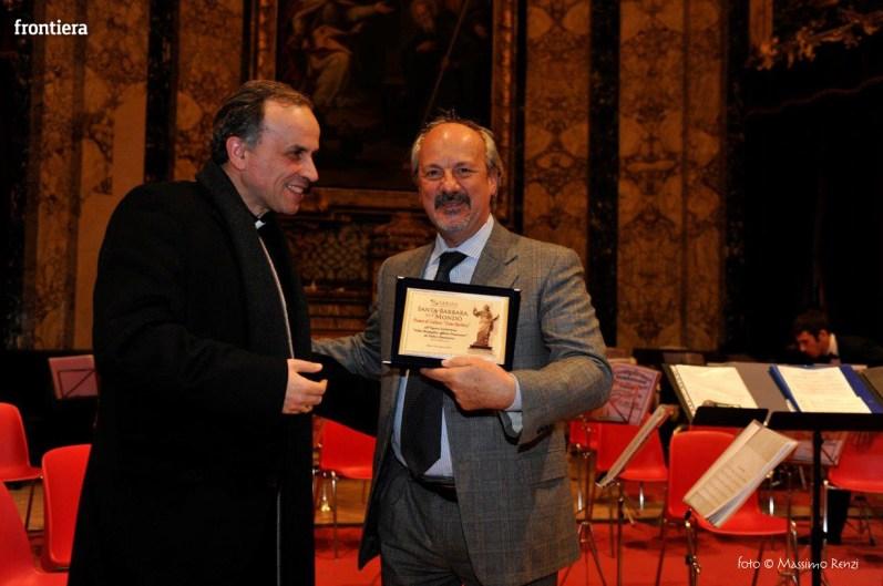 Santa-Barbara-nel-Mondo-2015-premio-Fabio-Zavattaro-foto-Massimo-Renzi-09