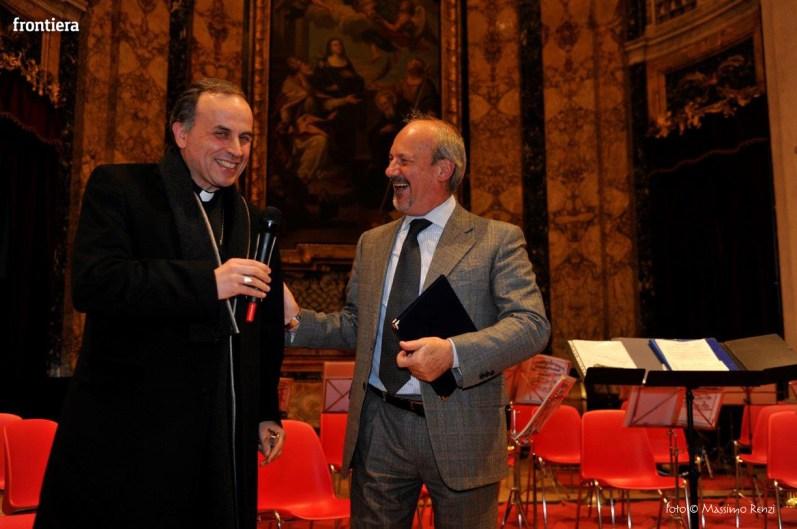 Santa-Barbara-nel-Mondo-2015-premio-Fabio-Zavattaro-foto-Massimo-Renzi-12