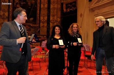 Santa-Barbara-nel-Mondo-2015-premio-Fabio-Zavattaro-foto-Massimo-Renzi-14