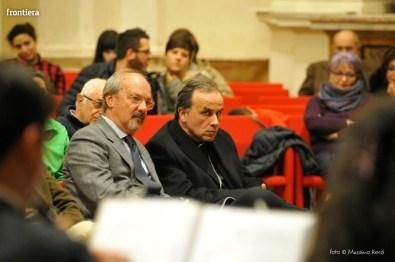 Santa-Barbara-nel-Mondo-2015-premio-Fabio-Zavattaro-foto-Massimo-Renzi-24