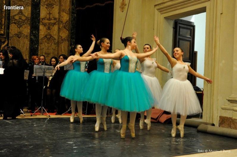 Santa-Barbara-nel-Mondo-2015-premio-Fabio-Zavattaro-foto-Massimo-Renzi-47