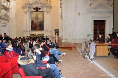 Santa-Barbara-nel-Mondo-2015-premio-a-Barbara-Negri-foto-Massimo-Renzi-02