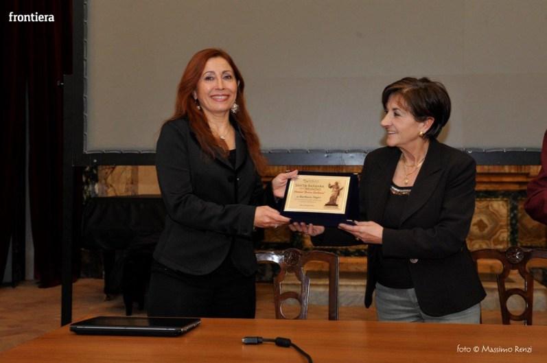 Santa-Barbara-nel-Mondo-2015-premio-a-Barbara-Negri-foto-Massimo-Renzi-06