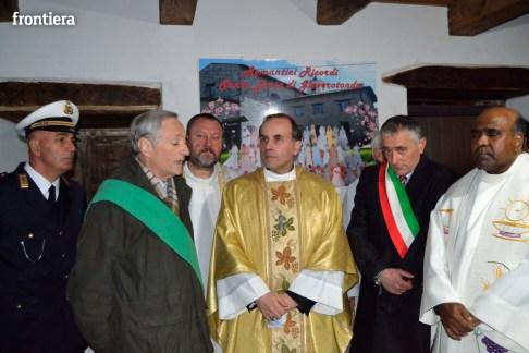 Santa Lucia Gioverotondo 16