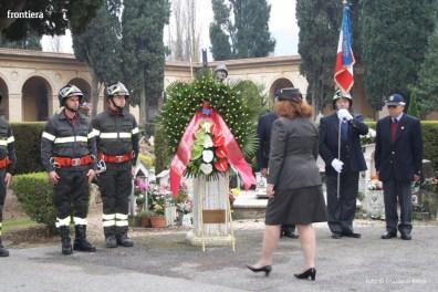 Vigili-del-Fuoco-deposizione-corona-caduti-Santa-Barbara-nel-Mondo-2015-Foto-Massimo-Renzi-04