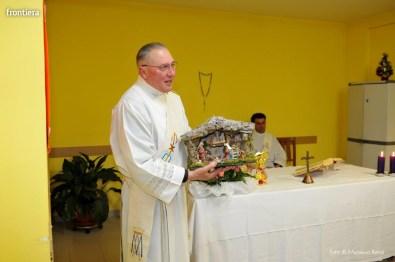 Visita-del-Vescovo-Domenico-Pompili-alla-RSA-di-S-Rufina-foto-Massimo-Renzi-07