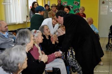 Visita-del-Vescovo-Domenico-Pompili-alla-RSA-di-S-Rufina-foto-Massimo-Renzi-26
