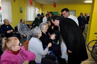 Visita-del-Vescovo-Domenico-Pompili-alla-RSA-di-S-Rufina-foto-Massimo-Renzi-27