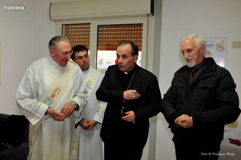 Visita-del-Vescovo-Domenico-Pompili-alla-RSA-di-S-Rufina-foto-Massimo-Renzi-31