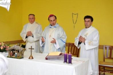 Visita-del-Vescovo-Domenico-Pompili-alla-RSA-di-S-Rufina-foto-Massimo-Renzi-36