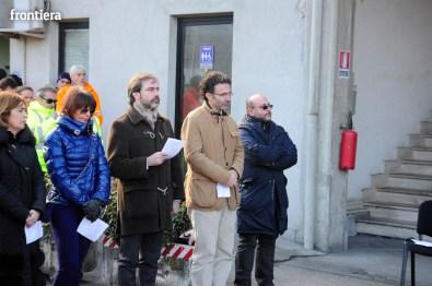 Visita-e-Messa-del-Vescovo-Domenico-Pompili-in-Asm-15-dicembre-2015-foto-David-Fabrizi-22