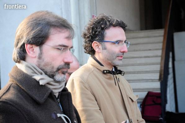 Visita-e-Messa-del-Vescovo-Domenico-Pompili-in-Asm-15-dicembre-2015-foto-David-Fabrizi-25