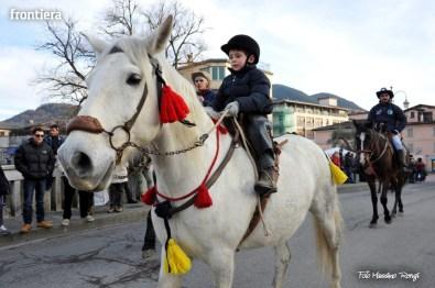 Cavalli-Infiocchettati-2016-foto-Massimo-Renzi-43