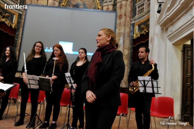 Giornata-della-Memoria-2016-Istituto-Magistrale-Vescovo-Domenico-Pompili-foto-Massimo-Renzi-09