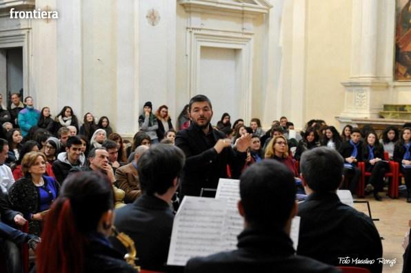 Giornata-della-Memoria-2016-Istituto-Magistrale-Vescovo-Domenico-Pompili-foto-Massimo-Renzi-21