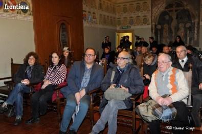Incontro-del-Vescovo-Domenico-con-i-Giornalisti-29-gennaio-2016-foto-Massimo-Renzi-02