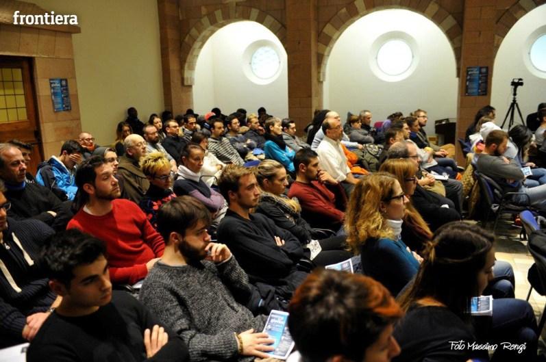 MeWe-Meeting-di-Greccio-incontro-Don-Ciotti-foto-Massimo-Renzi-01
