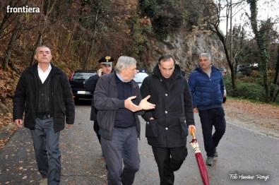 MeWe-Meeting-di-Greccio-incontro-Don-Ciotti-foto-Massimo-Renzi-35