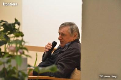 MeWe-Meeting-di-Greccio-incontro-Don-Ciotti-foto-Massimo-Renzi-38