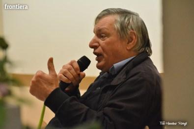 MeWe-Meeting-di-Greccio-incontro-Don-Ciotti-foto-Massimo-Renzi-47