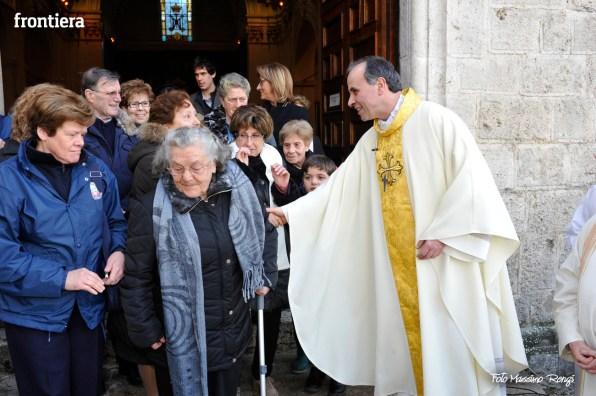 Misericordia-a-Cittaducale-Chiesa-in-Uscita-foto-Massimo-Renzi-44