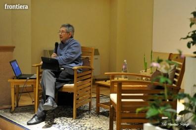 Morandini-e-Colò-al-Meeting-dei-Giovani-foto-Massimo-Renzi-02