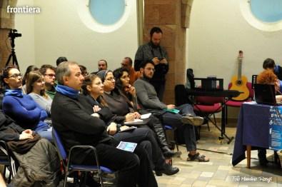Morandini-e-Colò-al-Meeting-dei-Giovani-foto-Massimo-Renzi-03