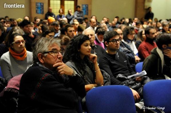 Morandini-e-Colò-al-Meeting-dei-Giovani-foto-Massimo-Renzi-04