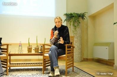 Morandini-e-Colò-al-Meeting-dei-Giovani-foto-Massimo-Renzi-13